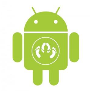 android-mispicaderos