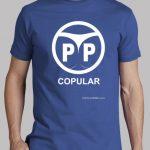 partido_copular_tanga
