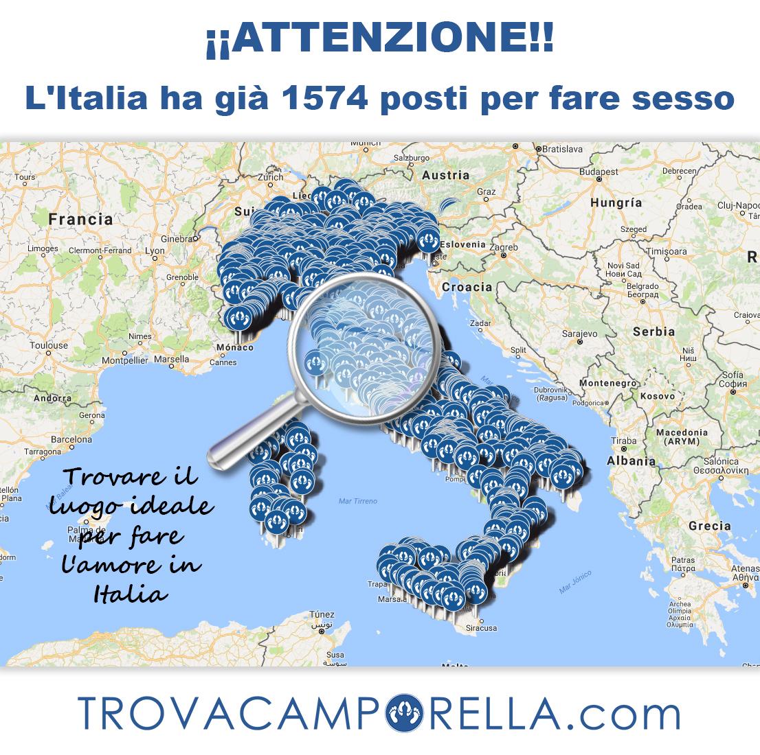 1574posti-in-italia